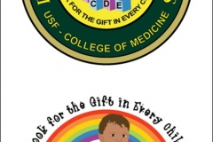 Pediatrics Logos