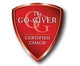 button-cgg-coach