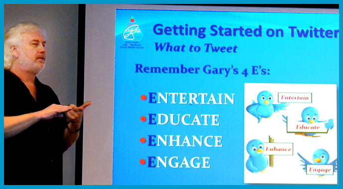 Gary USF Presentation updated