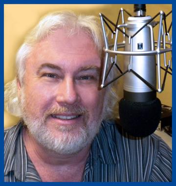 Gary Radio Photo for web