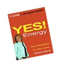 Yes Energy Book left