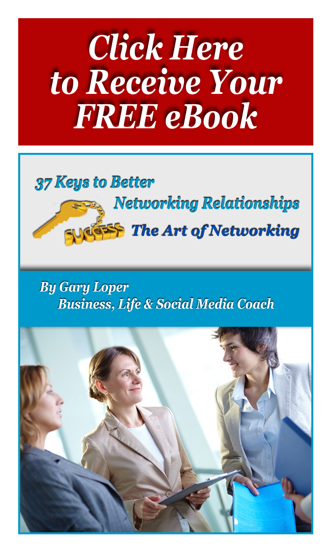 37 keys to networking cover for web 2