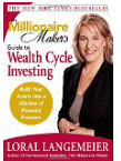 Guide to Wealth Cycle Investing