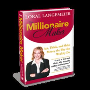 millionairemaker