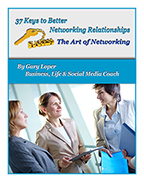 37 keys to networking cover for blog