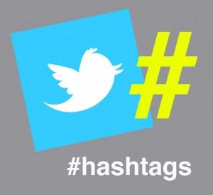 Gary Loper Hashtags