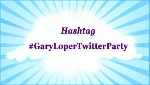 Gary Loper Life Business Social Media Coach #GaryLoperTwitterParty