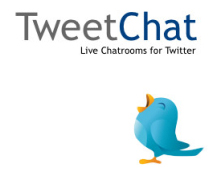 Gary Loper Life Business Social Media Coach Tweet Chat