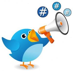 Gary Loper Life Business Social Media Coach twitter hashtag