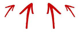 red-handdrawn