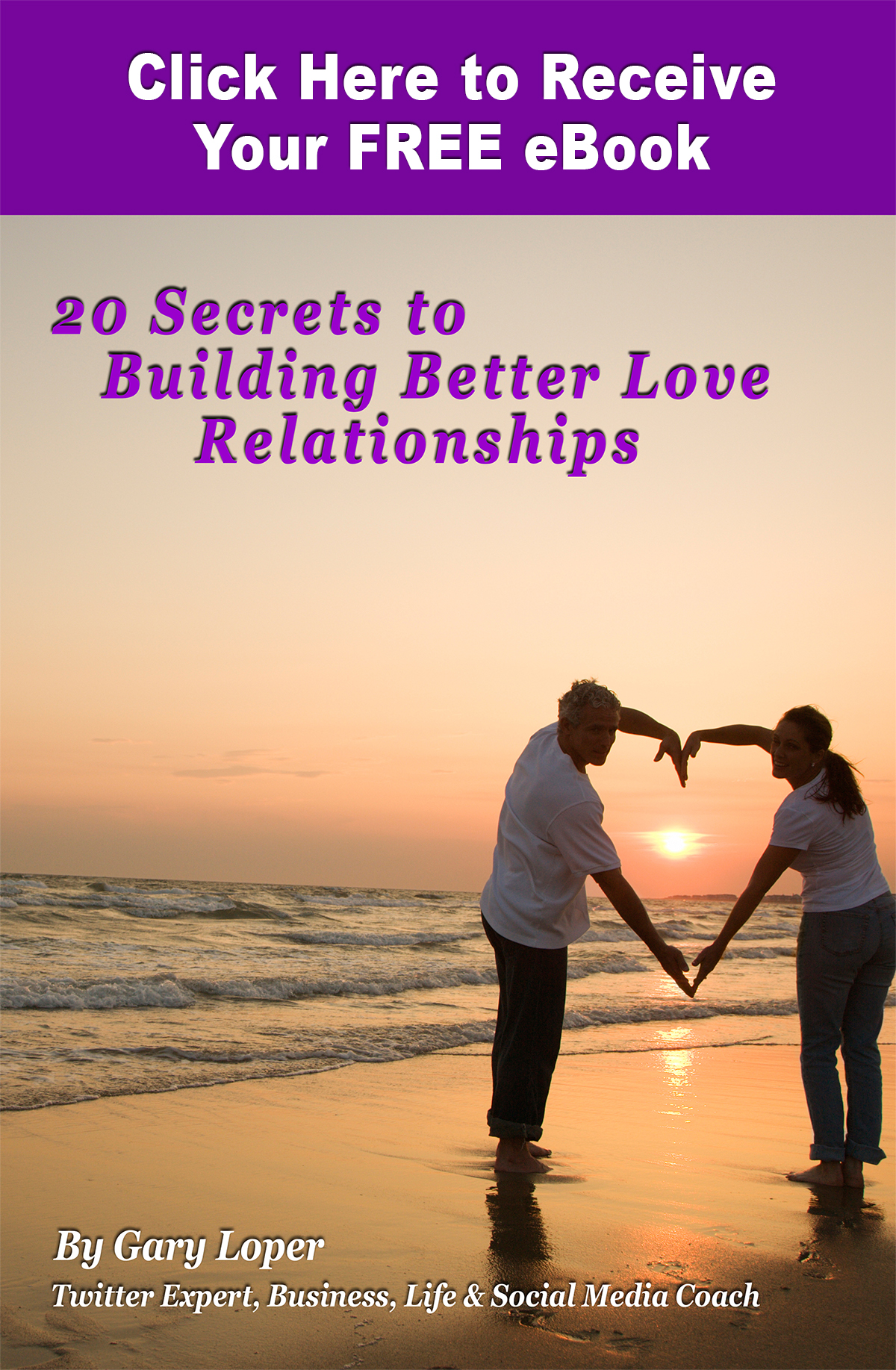 what is love and relationship