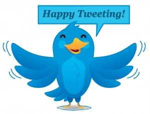 Gary Loper Life Business Social Media Coach Happy Tweeting