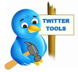Gary Loper Life Business Social Media Coach Twitter Tools