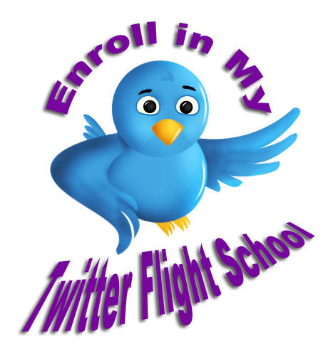 Gary Loper Twitter Expert Life Business Social Media coach Enroll in my Twitter school
