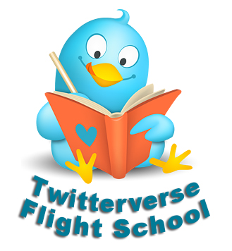 Gary Loper Twitter Expert Life Business Social Media coach Twitterverse Flight School