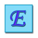 Fancy E