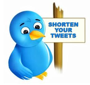 Gary Loper Twitter Coach Life Business Social Media Coach Shorten Your Tweets
