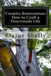 Elaine's book