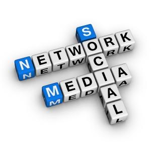 bigstock_social_media_network_8029557