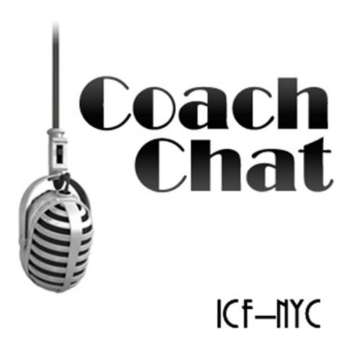 coach-chat