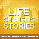 Life_Changing_stories_3_150x150