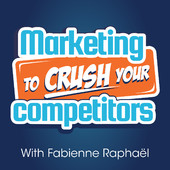 Marketing to Crush