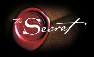 the-secret_seal