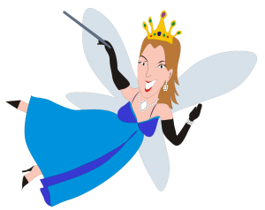 Michelle Spalding Fairy-GodMother-with-transparent-background-2
