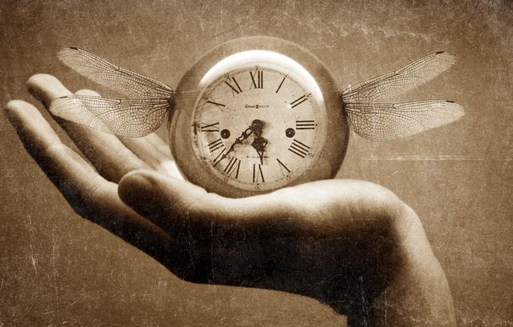 time-travel2-photo-courtesy-of-junussyndicate-on-deviantART-1024x652