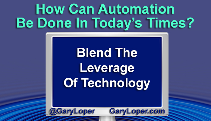automation-in-todays-times