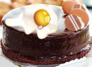 chocolate-cake-476348