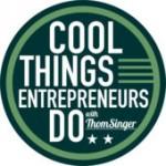 Cool Things Entrepreneurs Do Image