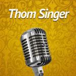 thom-singer