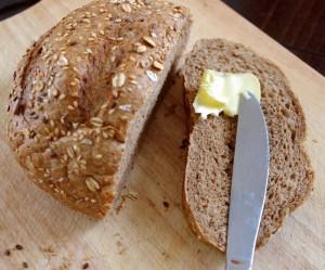 bread-217098