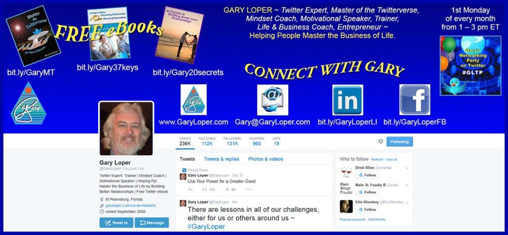 Gary's Twitter Header Screenshot 03 28 15