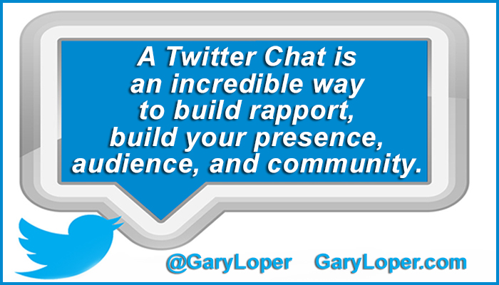 #TwitterTips Secrets About Twitter, Part 4