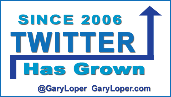 #TwitterTips Secrets About Twitter, Part 5