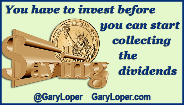 twitter-strategies-invest-before-you-can-start-collecting-the-dividends-updated