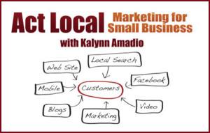 act-local-marketing1