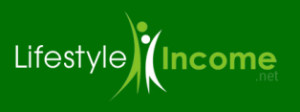 Lifestyle_Income_Logo24-300x117