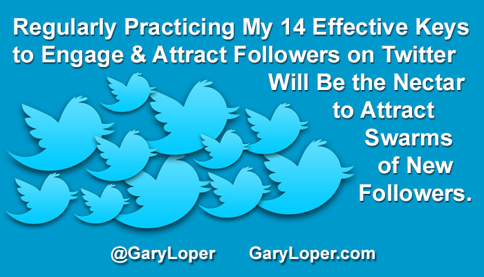 14-effective-keys-to-engage-attract-followers-on-twitter-part-1