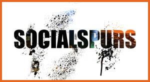 Social Spurs jpg