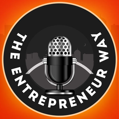 the_entrepreneur_way_logo_400x400