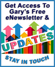 Get Access to our free eNewsletter
